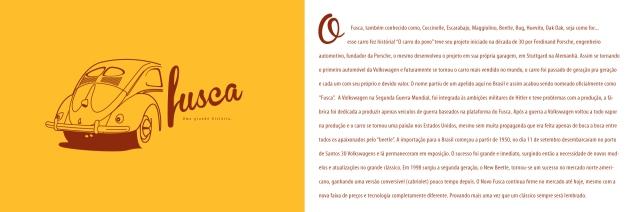historia_do_fusca